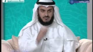 Видео обучение Суры 98: Аль-Беййина (Ясное Знамение)