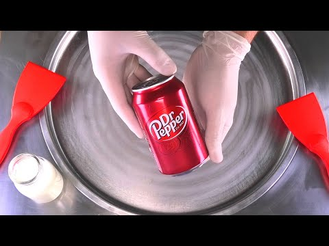 dr.-pepper-ice-cream-rolls-|-how-to-make-cola-rolled-fried-ice-cream-with-dr-pepper-coke-|-asmr-food