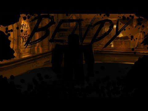 Roblox Script Showcase Episode#1146/Bendy