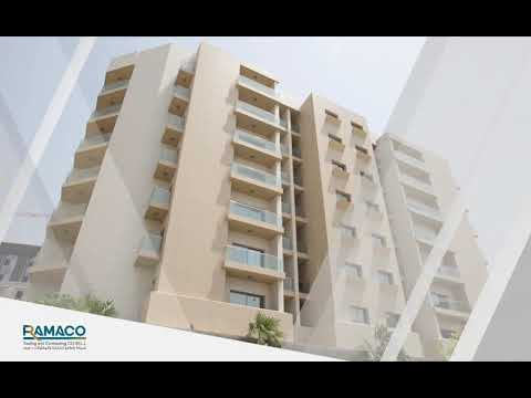 RAMACO Properties - Great Homes & Offices!
