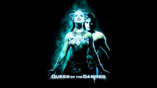 Queen Of The Damned - Slept So Long