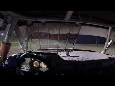 Elana 6/1/18 Feature Rapid Speedway