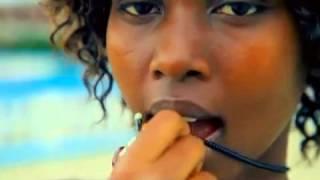 Download Video Mpola Mpola  Nince Henry tyler 2012 MP3 3GP MP4