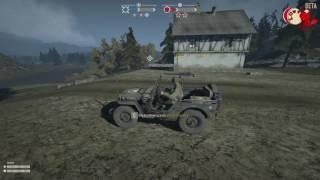видео Граната РПГ - 43 (Ручная противотанковая граната обр. 1943 года)