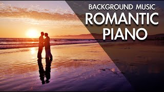 Background music for wedding & romantic video