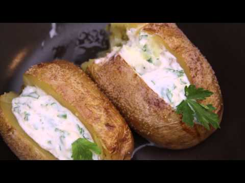 recette-rapide-baked-potato- -fastgoodcuisine