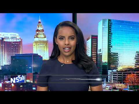 News 5 Cleveland Latest Headlines | October 27, 11am