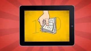 Payeer быстрые платежи Обмен валют Партнерская программа