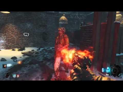 TB_Tactical's Live PS4 Broadcast