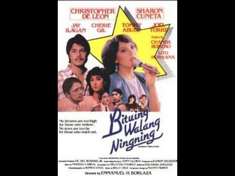 Bituing Walang Ningning (1985)