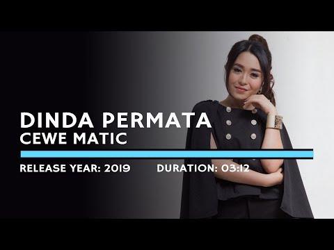 Download Dinda Permata - Cewek Matic  Mp4 baru