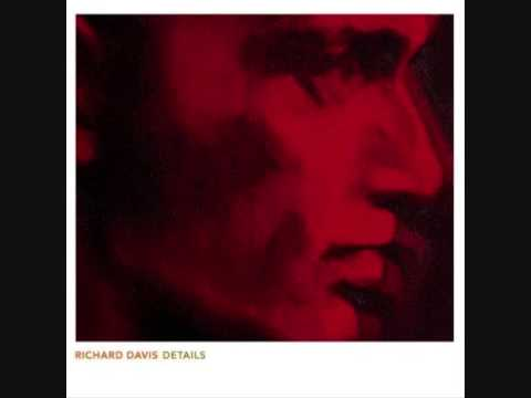 Richard Davis - Empty
