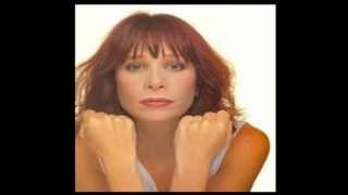 Rita Lee - Doce Vampiro (ORIGINAL)