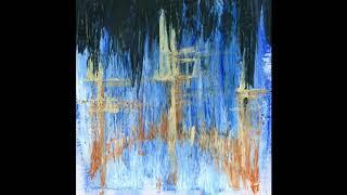 CHAINES - Eraserhead
