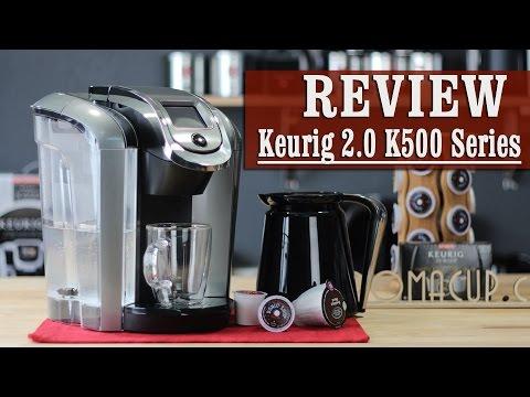 Keurig Coffee Maker Handle Stuck : Keurig Brewer M ElaEgypt