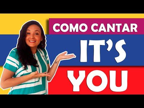 Si Entiendes Estas 2 Palabras Confusas en Inglés, Tu Inglés Será Superior from YouTube · Duration:  10 minutes 14 seconds