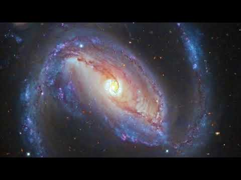Black Holes Behaving Badly | Space News