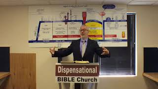 The Book of Daniel (GSB) Lesson 67