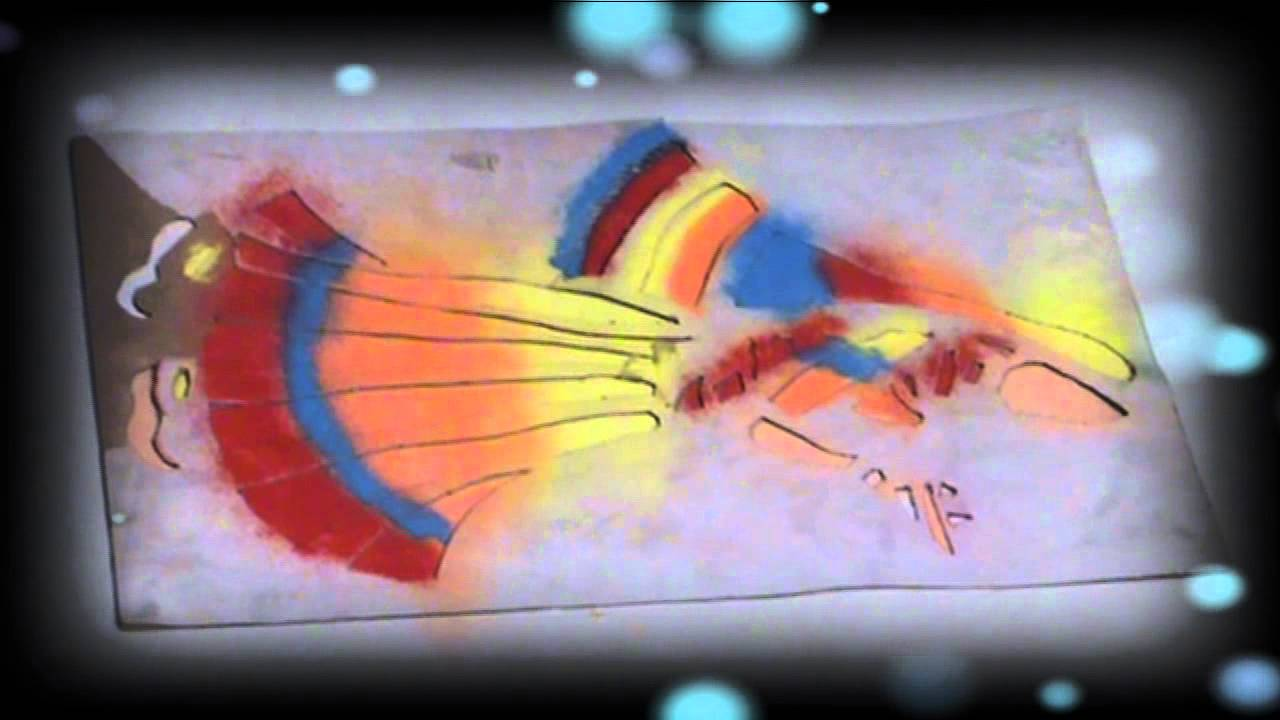 How to make beautiful and easy rangoli for What make a beautiful
