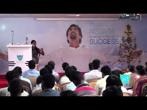 TNPSC Polity by VIJAYALAKSHMI at richindiafreeias.org