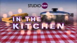 studio tenin the kitchenopenrev0210 03 2011f4v