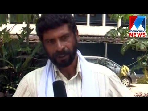 Girl Tries To Commit Suicide In Muvattupuzha | Manorama News