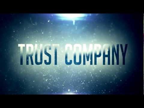 Promotion - Trust•Company Team