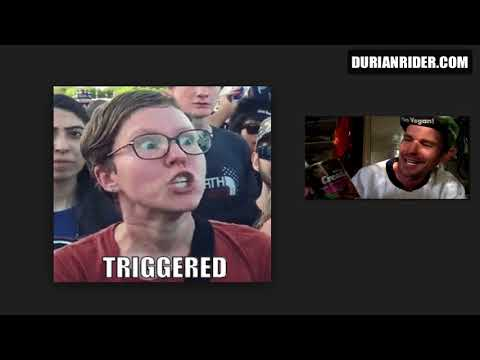 reading-out-funny-triggered-sjw-comments-from-facebook