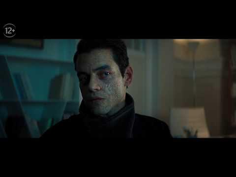 Билли Айлиш - No Time To Die | НЕ ВРЕМЯ УМИРАТЬ | в кино с 19 ноября