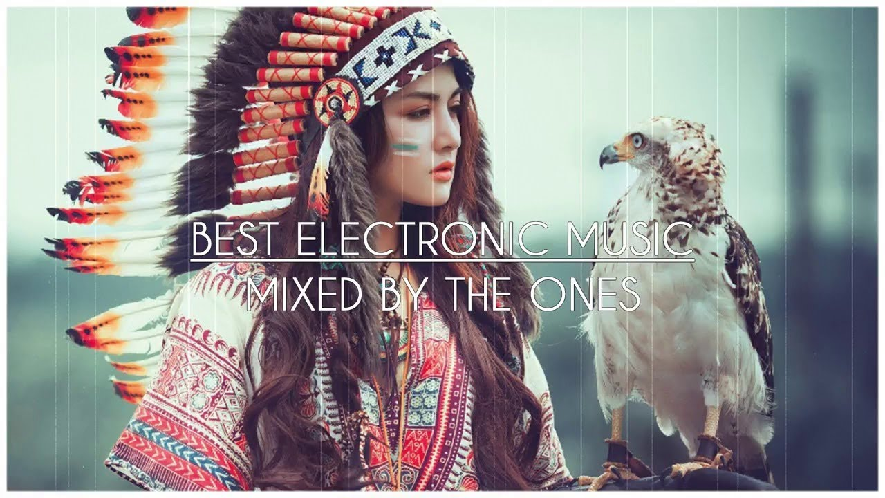best popular remixes of