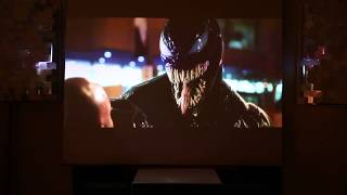Download Video M6—The Dramatic Moment | Listening Demo (Movie Mode) // 1 MP3 3GP MP4