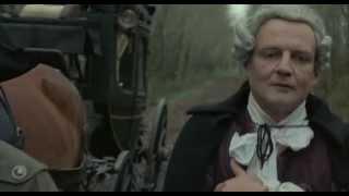 Mozart's Sister / Nannerl, la sœur de Mozart (2010) - Trailer (english subtitles)