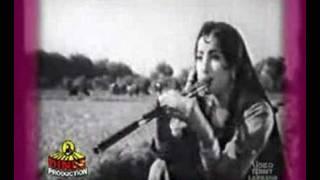 Sindhi Alghozo (Mahboob Mitha).