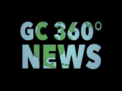 GC 360 April 30, 2015 Full Episode