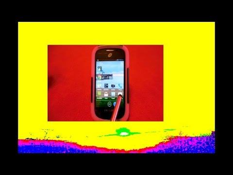 Tracfone SMART Phone