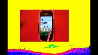 Best Tracfone SMART Phone  By The Lighthouse Lady