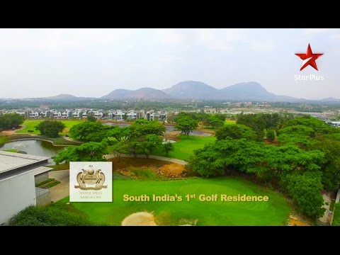 The India Property Show | Prestige Group | Bangalore Real Estate Investing | Star Plus
