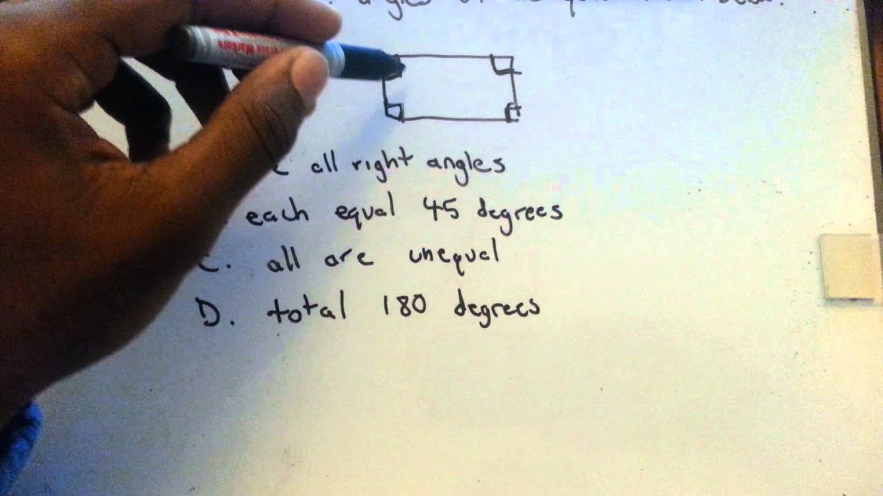 Asvab Math Knowledge Help Asvab Test Practice Test Problem 7 2014
