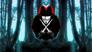 Bye Pewdiepie   Instrumental   CarryMinati   Disstrack   Official Instrumental  