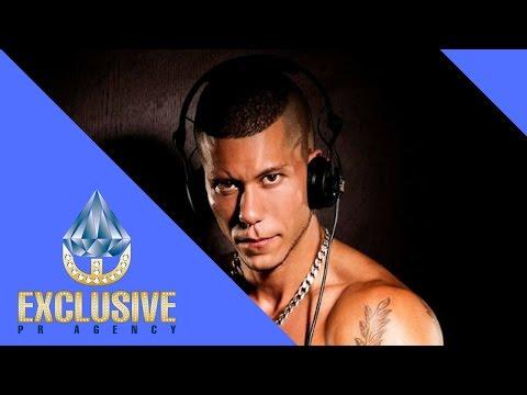 Dani Toro (DJ/PRODUCER) - PR EXCLUSIVE