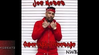 Joe Moses - Super Hyphy [Freestyle] [New 2017] YouTube Videos