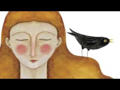 Listen to the Birds - An Introduction to Classical Music