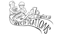 Types and Uses of Construction Specifications