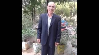 عادل خضور عتابات يلي خدتو محبوبي 2015