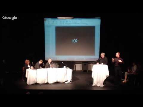 Organics Diversion Strategy Symposium