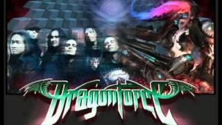 Video Dragonforce Chipmunk Series 4: A Flame For Freedom download MP3, MP4, WEBM, AVI, FLV April 2018