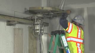 Download PG Concrete Cutting: Wall Sawing Mp3 and Videos