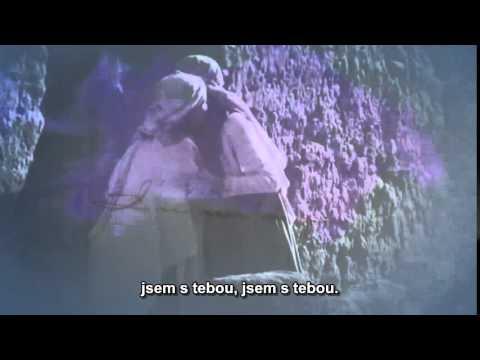 The Story: Rút a Noemi (CZ sub)