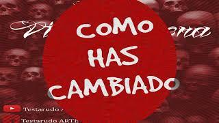 COMO HAS CAMBIADO/TESTARUDO/11/VOL.3///CORONA RECORDS