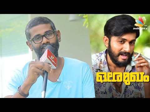 Dhyan Sreenivasan''s most challenging role is Zachariah Pothan in Ore Mugham - Sajith Jaganathan
